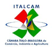 Eleição ITALCAM