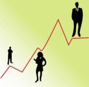 Estudo de Remunera��o Executiva 2011
