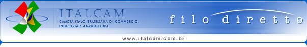ITALCAM - Filo Diretto